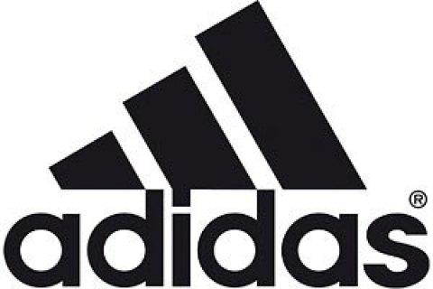Европейский суд не признал три полоски Adidas торговой маркой