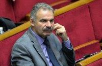 """Російські депутати дискредитують православ'я як таке, - """"Народний фронт"""""""