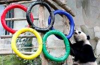 П'ятнична панда #98