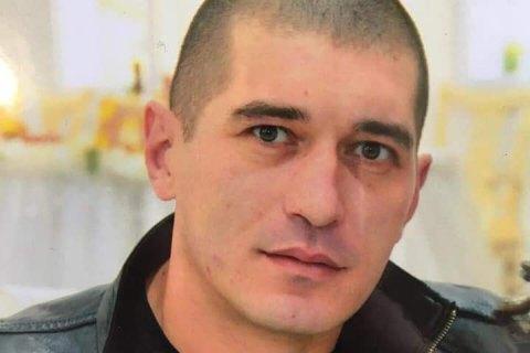 У Криму затримали ймовірного вбивцю Фахрі Мустафаєва, - активіст Наріман Джелял