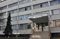 В Івано-Франківську померла породілля, яка приїхала з Польщі