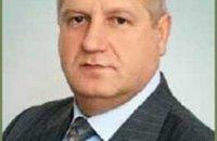Судья Львовского апелляционного суда насмерть сбил человека