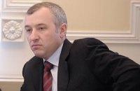 Товарооборот Украины с Таможенным союзом в 2011 году составил $60 млрд