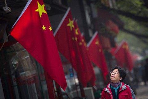 Китай реформує систему державного управління