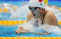 Женщина быстрее Лохте – реальность или допинг?