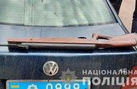 На Херсонщині  9-річний хлопчик поранив із рушниці свою бабусю