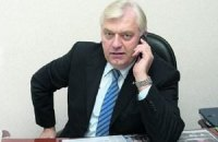 Умер экс-начальник управления госохраны