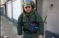 Участника прорыва Саакашвили через границу отпустили под залог