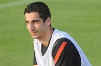 """Игрок """"Арсенала"""" пропустит матч ЛЕ против """"Карабаха"""" из-за боязни за свою безопасность"""