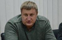Депутаты Коцюбинского, не признающие главу поссовета, избрали нового и.о. мэра
