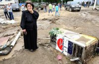 В Грузии 15 июня будет объявлен траур