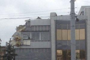 За добу від артобстрілів Луганська загинули 22 людини
