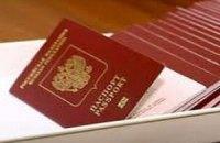 Польша поддержит отмену виз между Россией и ЕС