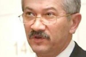 Пинзеник считает нереальным выполнение госбюджета-2009