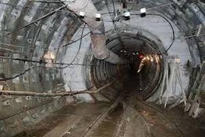 Столицу пугают канализацией в Днепре