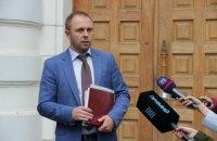 Реформа госуправления под угрозой из-за ненадлежащей реализации Кабмином, - отчет Счетной палат