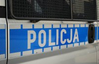 Польська поліція взяла під охорону мера Ольштина