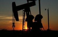Ціна нафти Brent вперше з лютого 2002 року опустилася нижче ніж $20 за барель