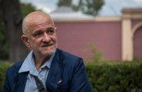 Зеленський: смерть Ройтбурда – велика втрата для українського мистецтва