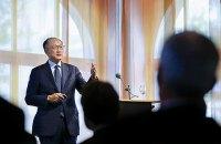 Всемирный банк в целом одобрил пенсионную реформу в Украине