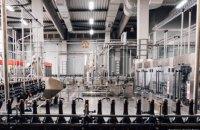 Ведущие итальянские фирмы поставили оборудование в оккупированный Крым
