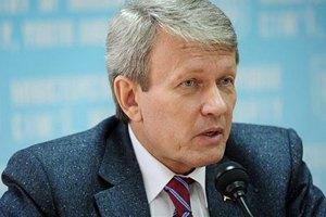 """Путін пообіцяв не відбирати """"Україну"""", - Сушкевич"""