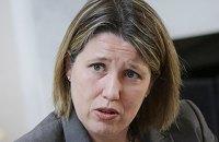 Украине нужно как можно скорее обновить состав ЦИКа, - посол Британии