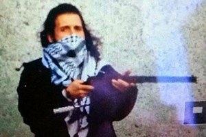"""""""Оттавський стрілець"""" був у парламенті на екскурсії за 18 днів до атаки"""
