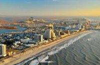 Атлантик-Сити может превратиться в мертвый город