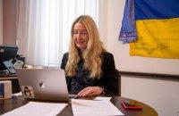 Київський суд зупинив реорганізацію Одеського медуніверситету