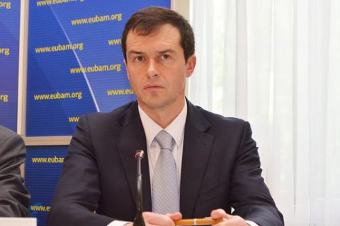Посла Украины в Нидерландах избрали главой бюджетного комитета арбитражного суда в Гааге