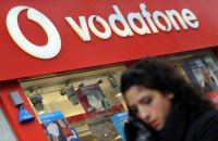 Власти Британии оштрафовали Vodafone на 4,6 млн фунтов