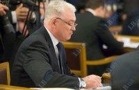 Минздрав планирует к 2012 году создать госпитальные округа в пилотных регионах