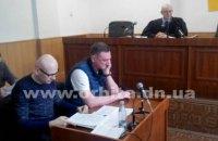Мера Добропілля відправили під нічний домашній арешт