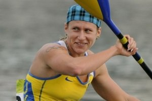 Українська олімпійська чемпіонка пробилася у фінал