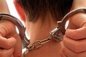 На Львовщине задержали группу рабовладельцев