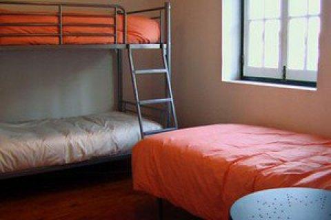 У Києві зареєстровано лише 30 хостелів, інші працюють нелегально, - КМДА