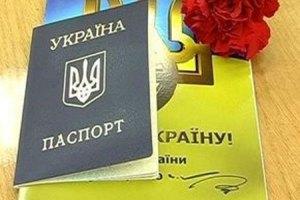 Украина ждет политическое решение ЕС по безвизовому режиму, - Порошенко
