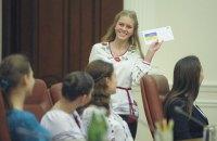 Украинцы с 1 марта смогут въезжать в Грузию по внутренним ID-паспортам