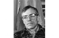 Скончался украинский фотограф Александр Ранчуков