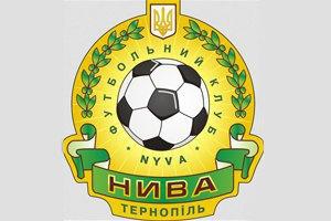 УЄФА підозрює тернопільські команди у змові