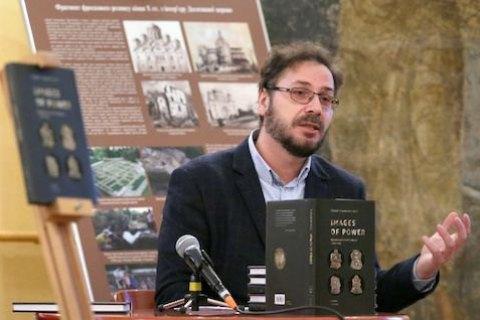 Визначився переможець конкурсу на посаду директора Національного музею історії
