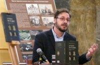 Определился победитель конкурса на пост директора Национального музея истории