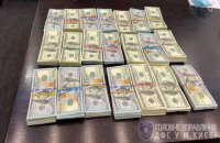 У Києві підприємці організували схему з несплати податків на 14 млн гривень