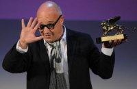 Лучшим фильмом Венецианского кинофестиваля стала документалка о римской кольцевой дороге