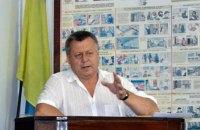 Невідомі побили і зламали ногу в.о. голови райсуду у Львівській області