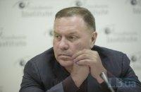 В Москве арестовали экс-регионала и миллионера Павла Климца (обновлено)