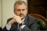 Турчинов призначив Сенченка заступником голови АП