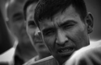 В Казахстане снова бастуют