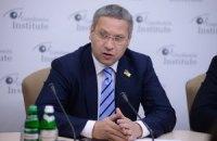 Лукьянов: пожизненное назначение судей увеличит их ответственность